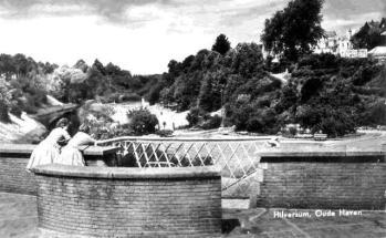 haven-uitzicht-1950