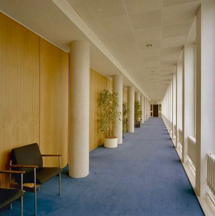Door Rijksdienst voor het Cultureel Erfgoed, CC BY-SA 3.0 nl, https://commons.wikimedia.org/w/index.php?curid=24034540