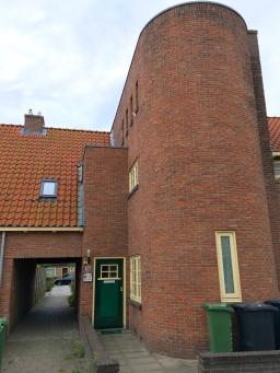 foto Peter Veenendaal