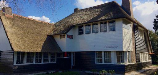 foto http://www.delfgou.nl/portfolio/woonhuis-t-zwaluwnest/