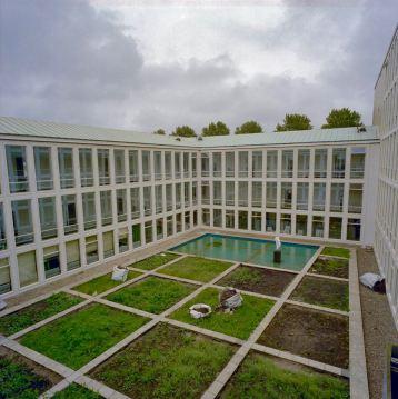 Door Rijksdienst voor het Cultureel Erfgoed, CC BY-SA 3.0 nl, https://commons.wikimedia.org/w/index.php?curid=24034535