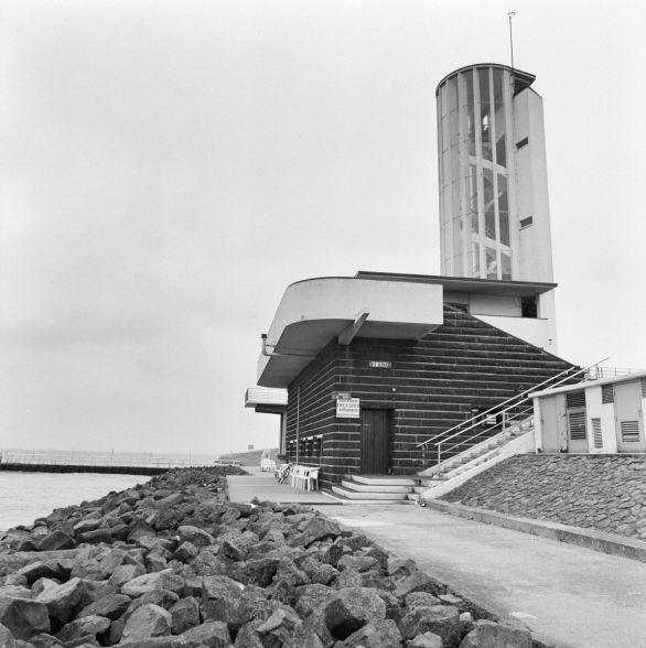 Door Rijksdienst voor het Cultureel Erfgoed, CC BY-SA 3.0 nl, https://commons.wikimedia.org/w/index.php?curid=23882095