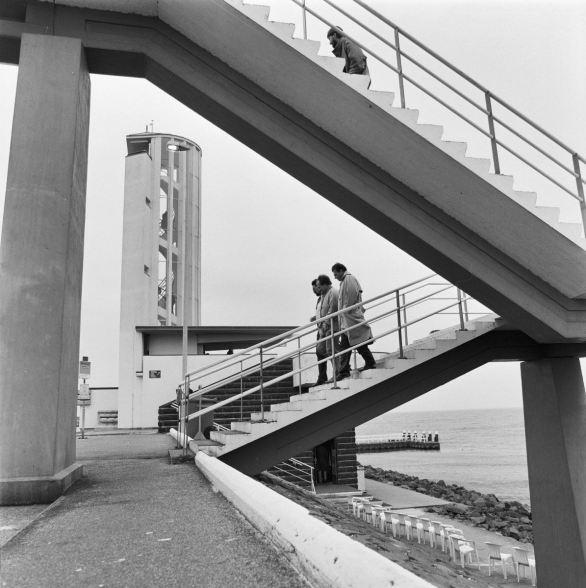 Door Rijksdienst voor het Cultureel Erfgoed, CC BY-SA 3.0 nl, https://commons.wikimedia.org/w/index.php?curid=23882100