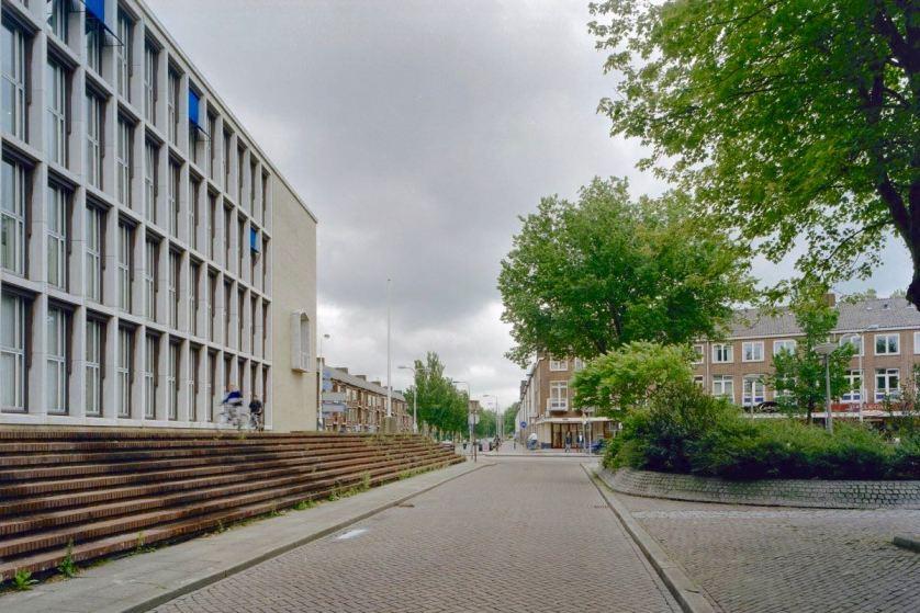 Door Rijksdienst voor het Cultureel Erfgoed, CC BY-SA 3.0 nl, https://commons.wikimedia.org/w/index.php?curid=24034517