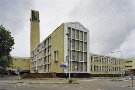 Door Rijksdienst voor het Cultureel Erfgoed, CC BY-SA 3.0 nl, https://commons.wikimedia.org/w/index.php?curid=24034515