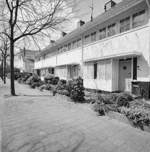 Door Rijksdienst voor het Cultureel Erfgoed, CC BY-SA 3.0 nl, https://commons.wikimedia.org/w/index.php?curid=24016245