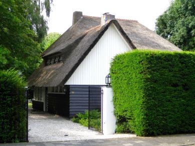 Door: Joost1948 (wiki) | Licentie: CC-BY-SA-3.0,2.5,2.0,1.0
