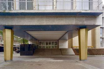 Door Rijksdienst voor het Cultureel Erfgoed, CC BY-SA 3.0 nl, https://commons.wikimedia.org/w/index.php?curid=24034513