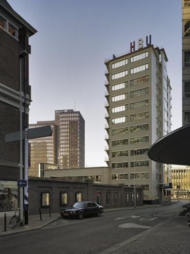 Foto Collectie Rijksdienst voor het Cultureel Erfgoed, Amersfoort. Objectnummer 516.492