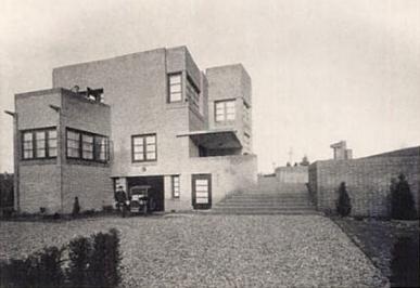 Villa Sevensteijn