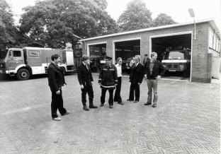 foto: archief www.gooienvechthistorisch.nl