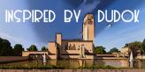 Logo InspiredByDudok