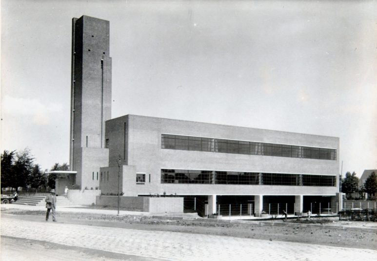 foto: Regionaal Archief Dordrecht